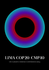 Global issues social political economic and environmental cop20lima climate conference sciox Choice Image