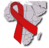 Public Health a Major Priority in African Nations