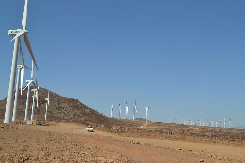 45549094714 827c1f83d8 c - Renewable Energy Transition Key to Addressing Climate Change Challenge