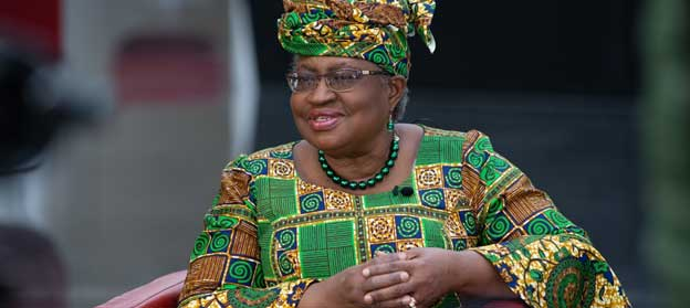 What Africa Expects of New WTO Chief Dr. Ngozi Okonjo-Iweala