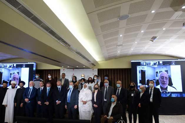 Arab Region Counts Cost of Devastating COVID-19 Pandemic