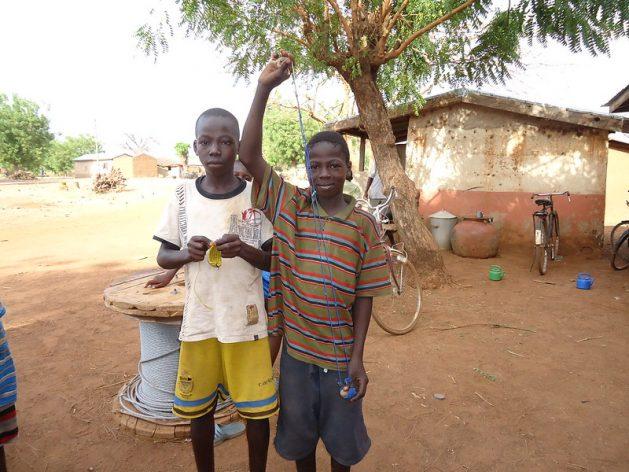 8886014111 616f75c65f c 629x472 - Global Progress Against Child Labour 'Ground to a Halt' - UN Report