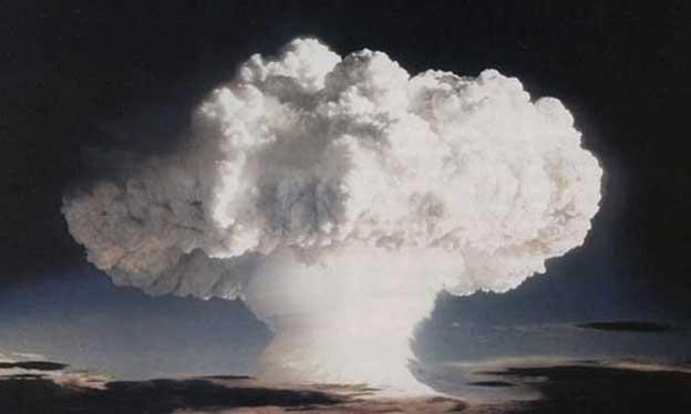 Century Nuclear Arms  - The 21st Century Nuclear Arms Race