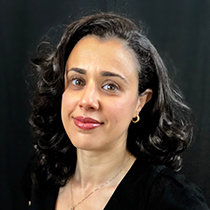 Rim Sarah Alouane  - France Needs More Civil Liberties and Less Hypo-Securitization of Religion