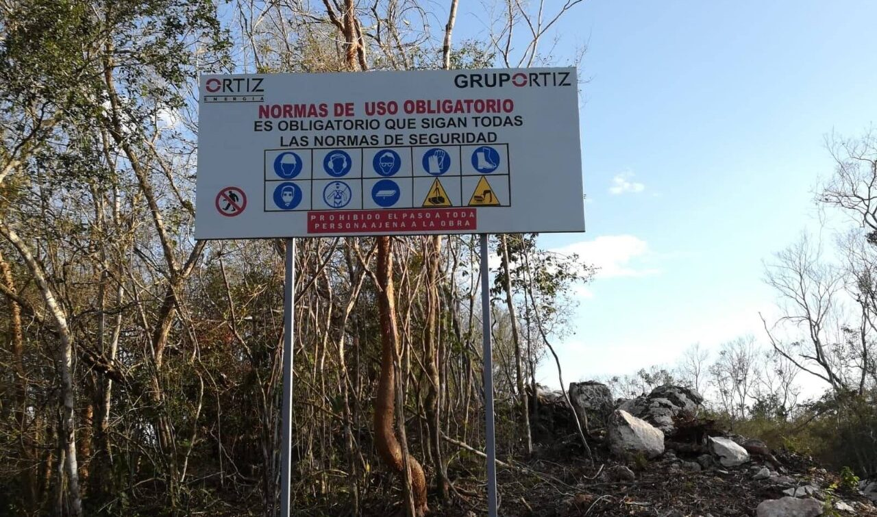 a - China Struggles with Socio-environmental Standards in Latin America